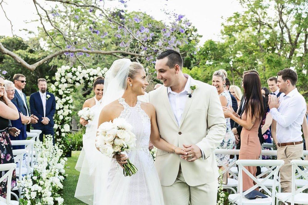 Fulton Wedding-Colour Files-0344.jpg