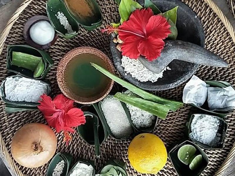 Bali_3.jpg