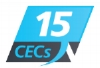 CEC Logo_Colour_FC-15(1).jpg