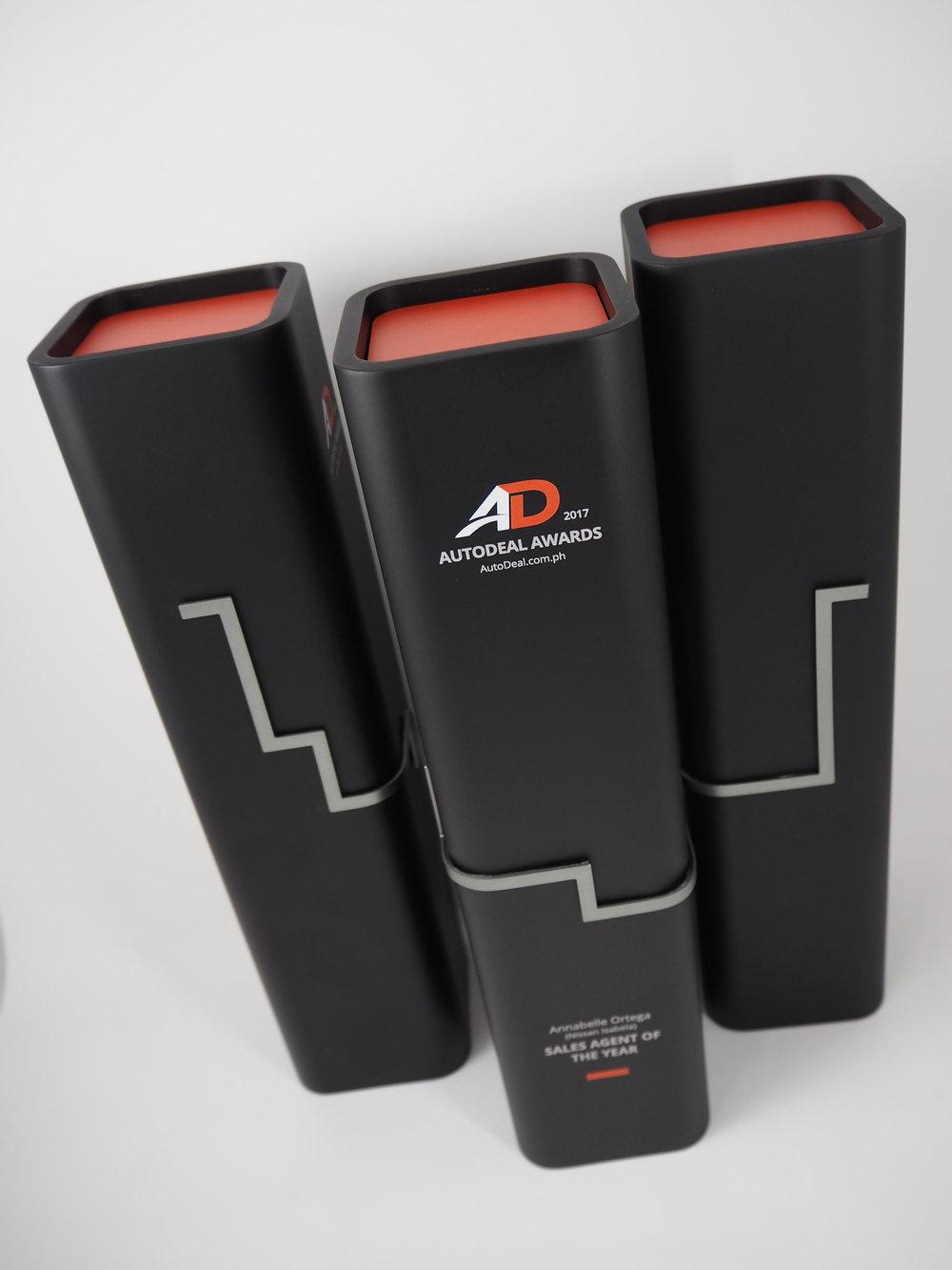 Autodeal-eco-aluminium-trophy-award-08-PB091667.jpg