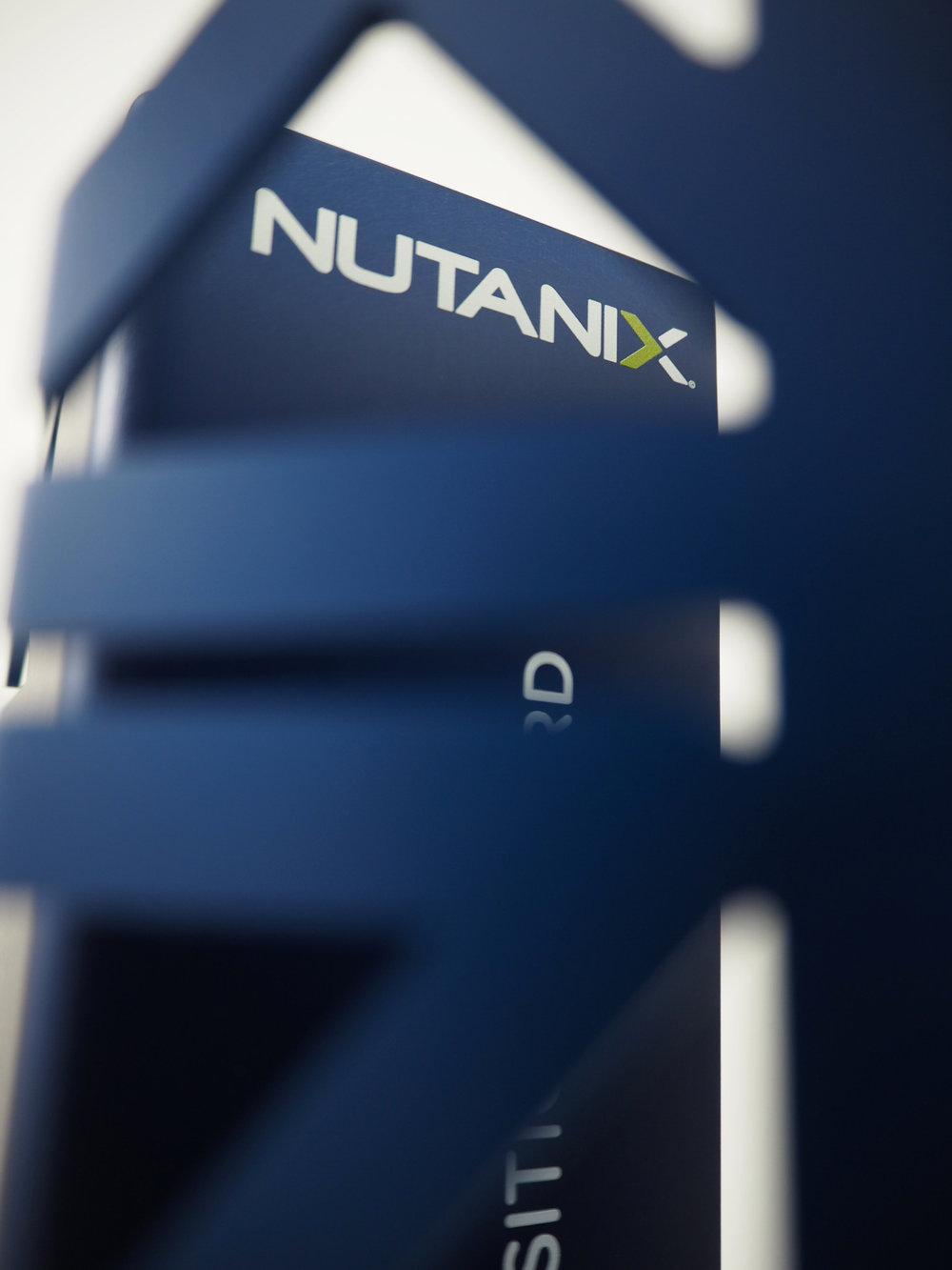 Nutanix-eco-aluminium-trophy-award-05.jpg