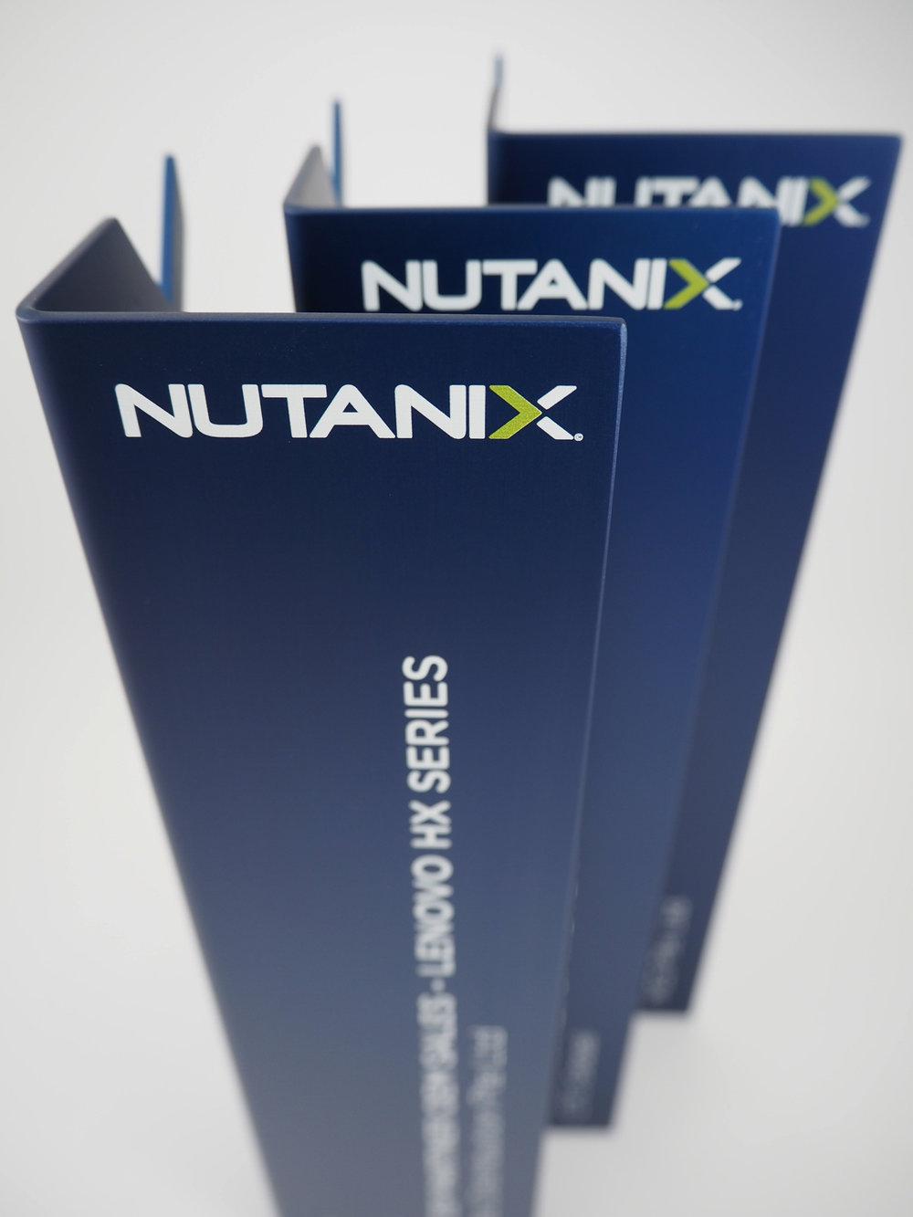 Nutanix-eco-aluminium-trophy-award-07.jpg