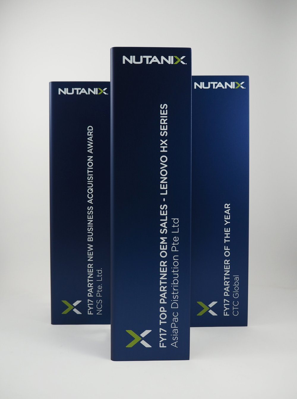Nutanix-eco-aluminium-trophy-award-06.jpg