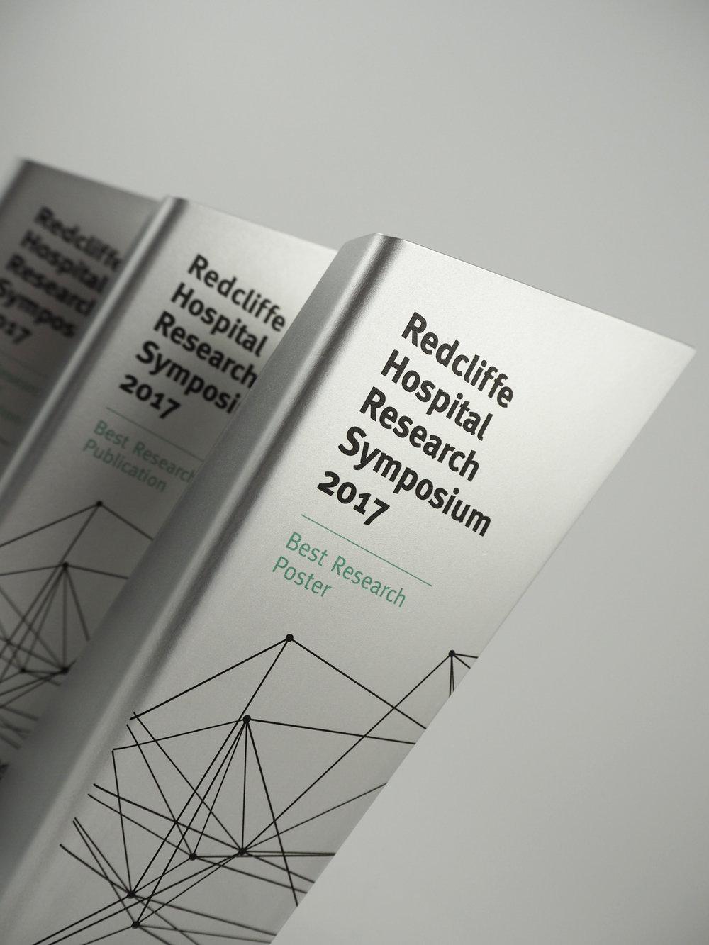 Redcliffe-Hospital-Symposium-eco-aluminium-trophy-award-02.jpg