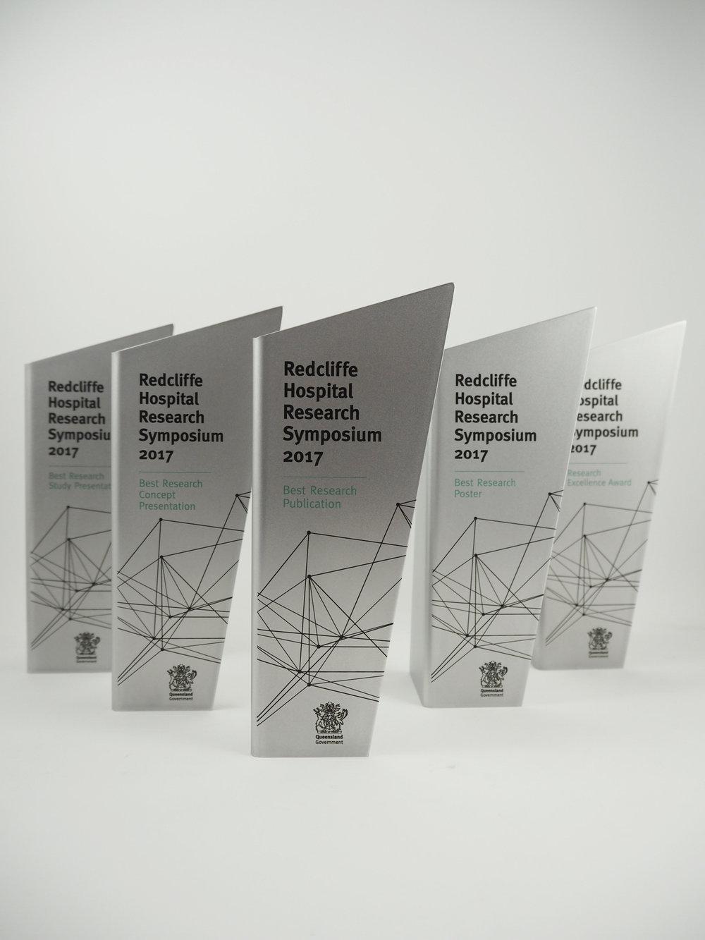 Redcliffe-Hospital-Symposium-eco-aluminium-trophy-award-03.jpg
