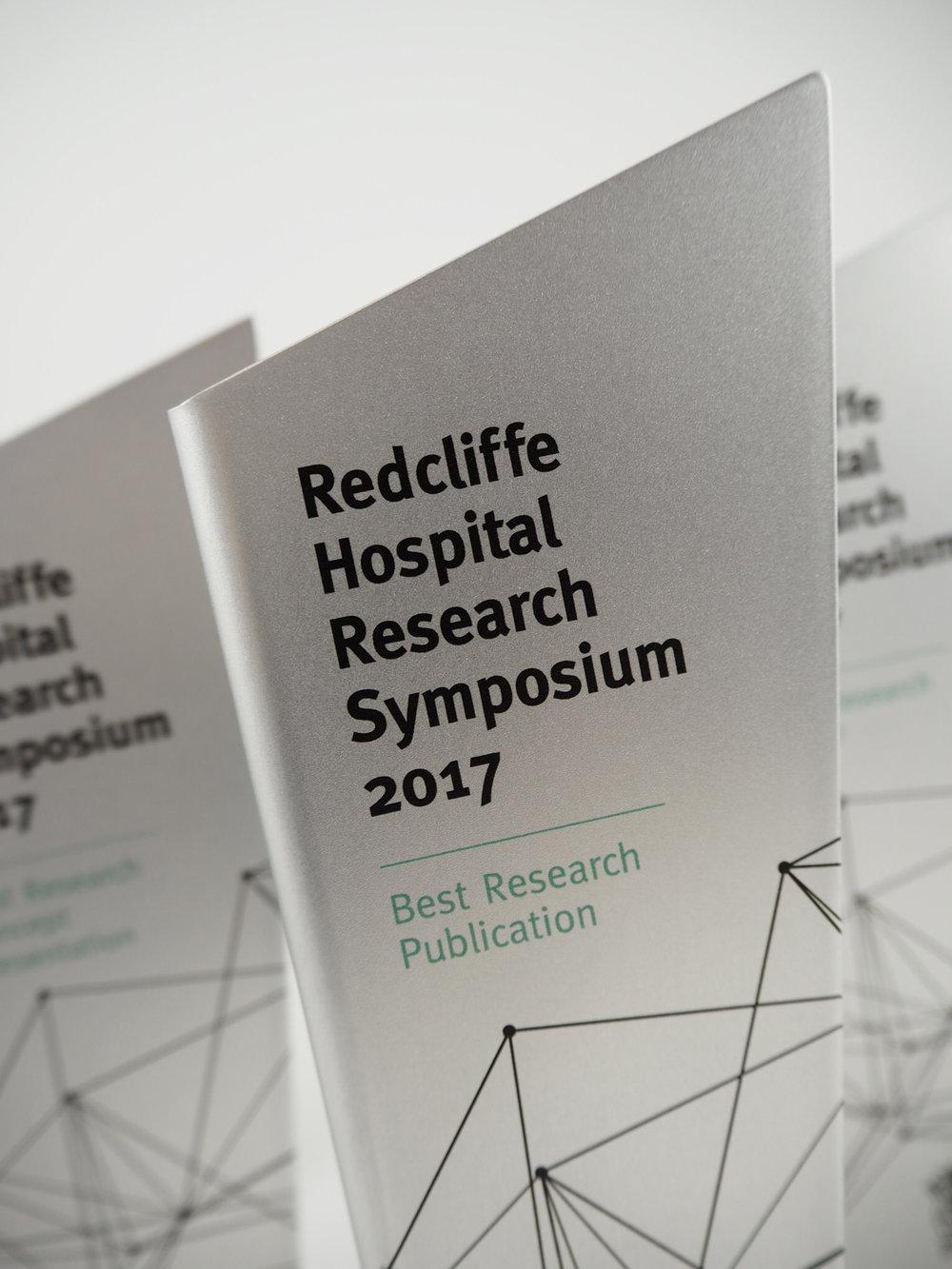 Redcliffe-Hospital-Symposium-eco-aluminium-trophy-award-04.jpg