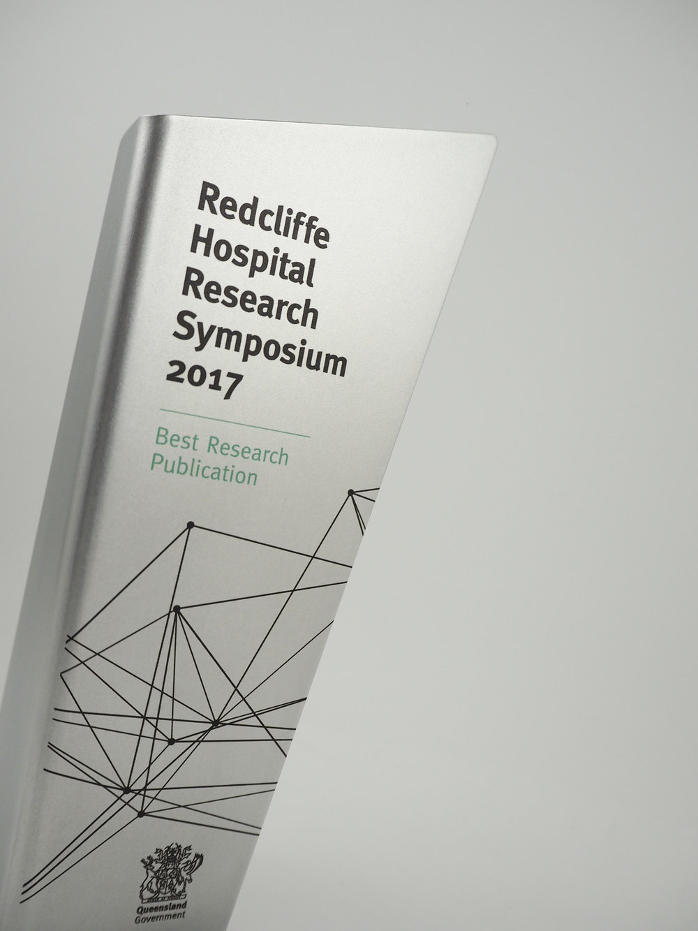 Redcliffe-Hospital-Symposium-eco-aluminium-trophy-award-05.jpg