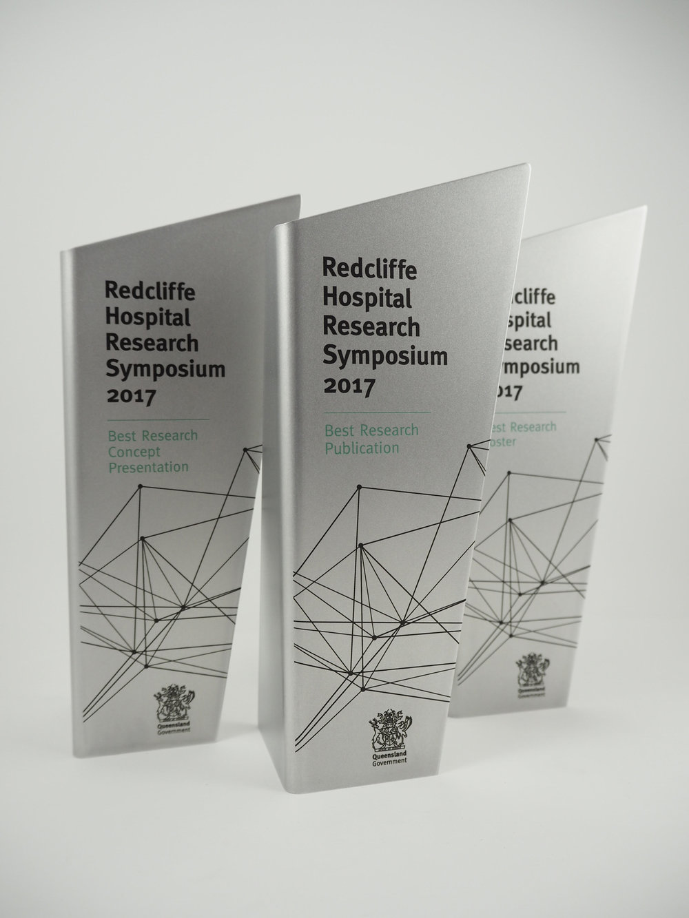 Redcliffe-Hospital-Symposium-eco-aluminium-trophy-award-01.jpg