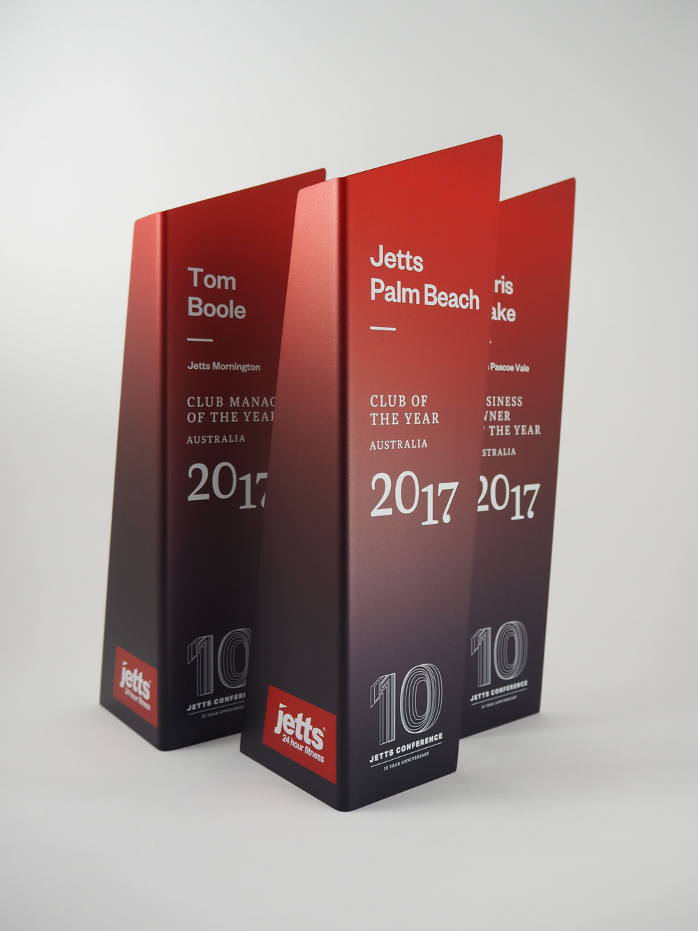 Jetts-eco-aluminium-trophy-award-02.jpg
