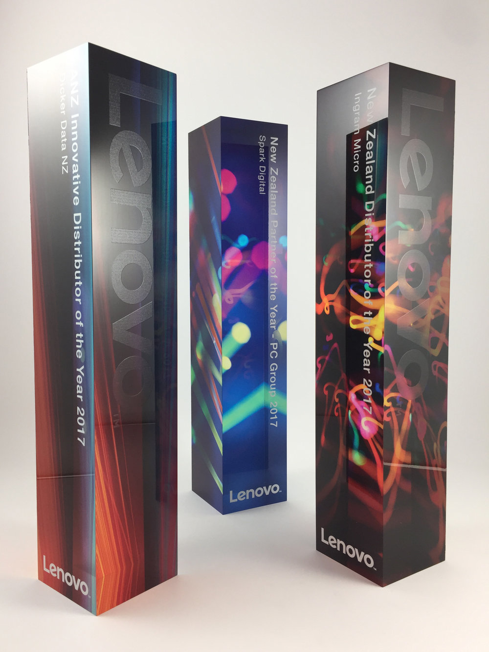 Lenovo-acrylic-trophy-awards-03.jpg