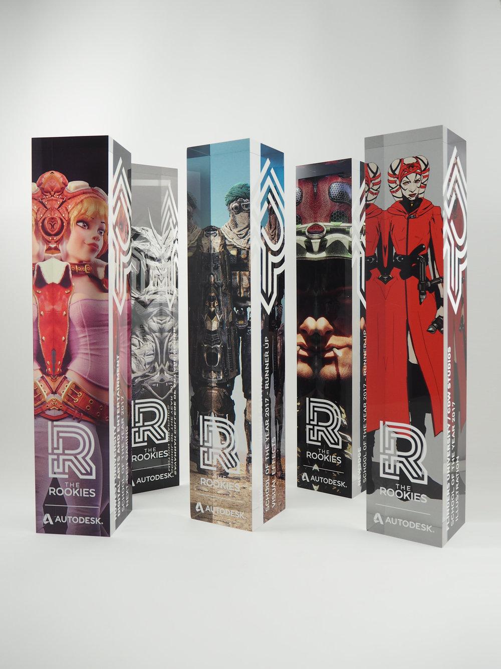 Rookies-art-acrylic-trophy-awards-01.jpg