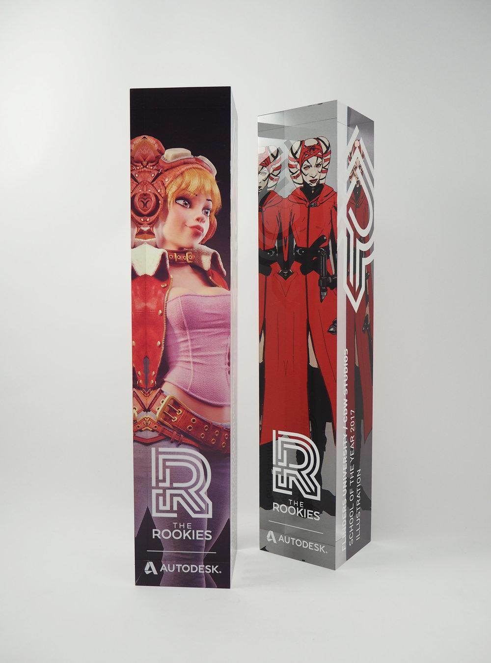 Rookies-art-acrylic-trophy-awards-05.jpg