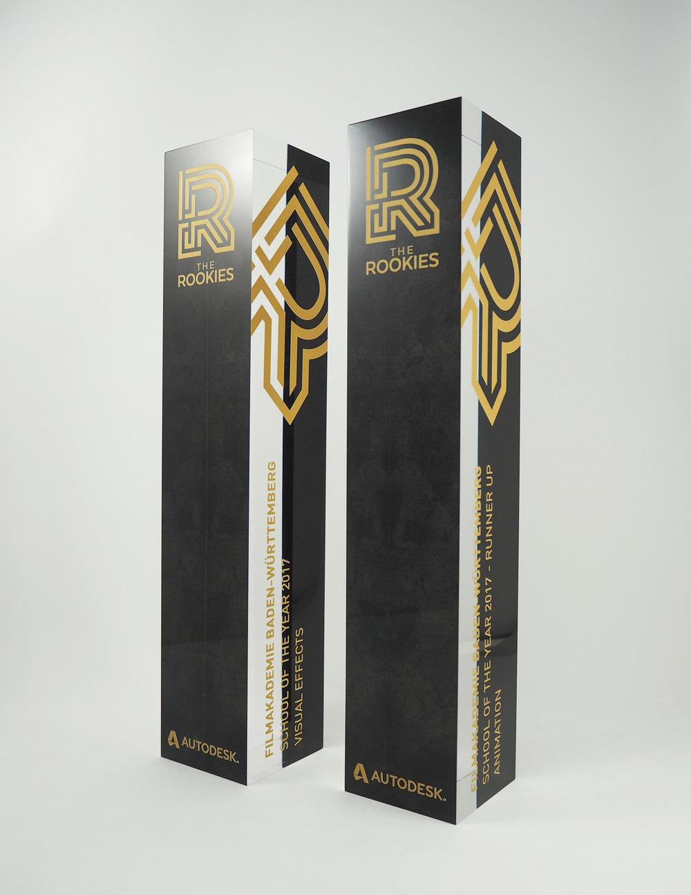 Rookies-art-acrylic-trophy-awards-06.jpg