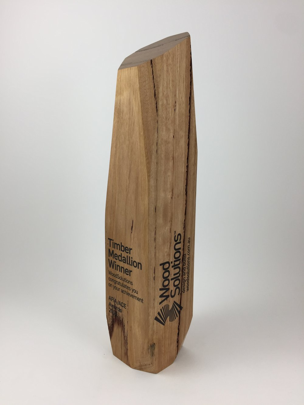 Wood-solutions-timber-eco-trophy-awards-04.jpg