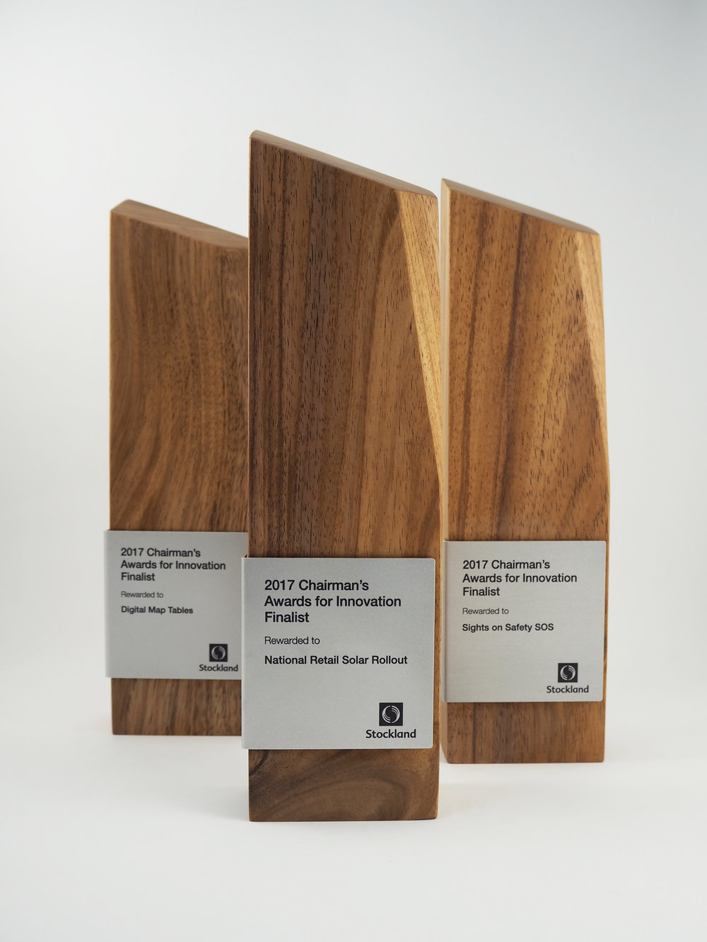 Stockland-Chairmans-timber-eco-trophy-awards-01.jpg