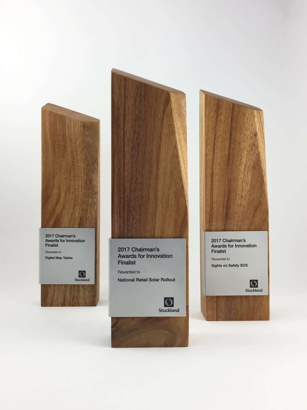 Stockland-Chairmans-timber-eco-trophy-awards-02.jpg