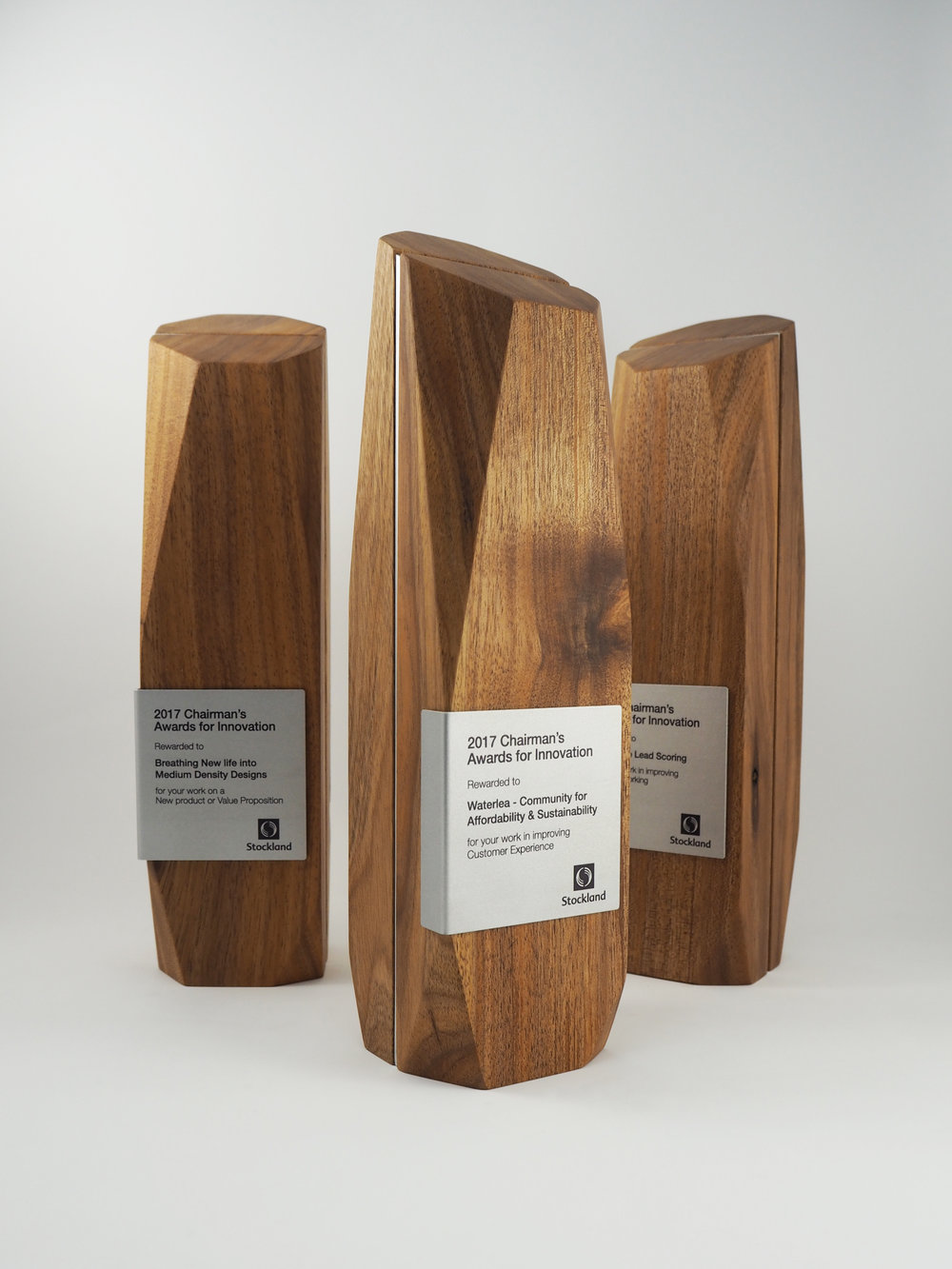 Stockland-Chairmans-timber-eco-trophy-awards-03.jpg