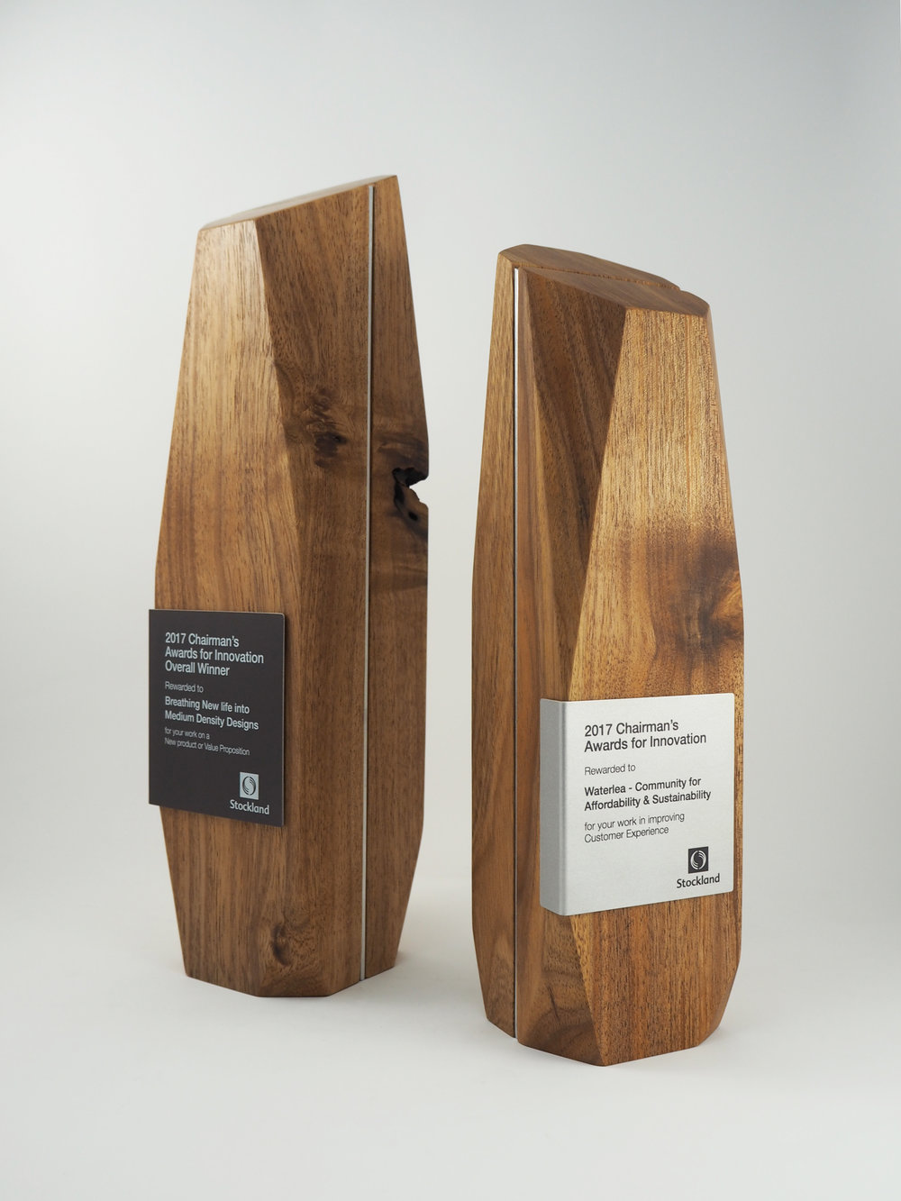 Stockland-Chairmans-timber-eco-trophy-awards-07.jpg
