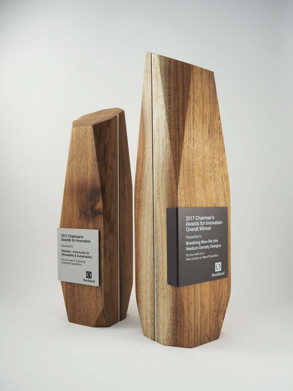 Stockland-Chairmans-timber-eco-trophy-awards-04.jpg