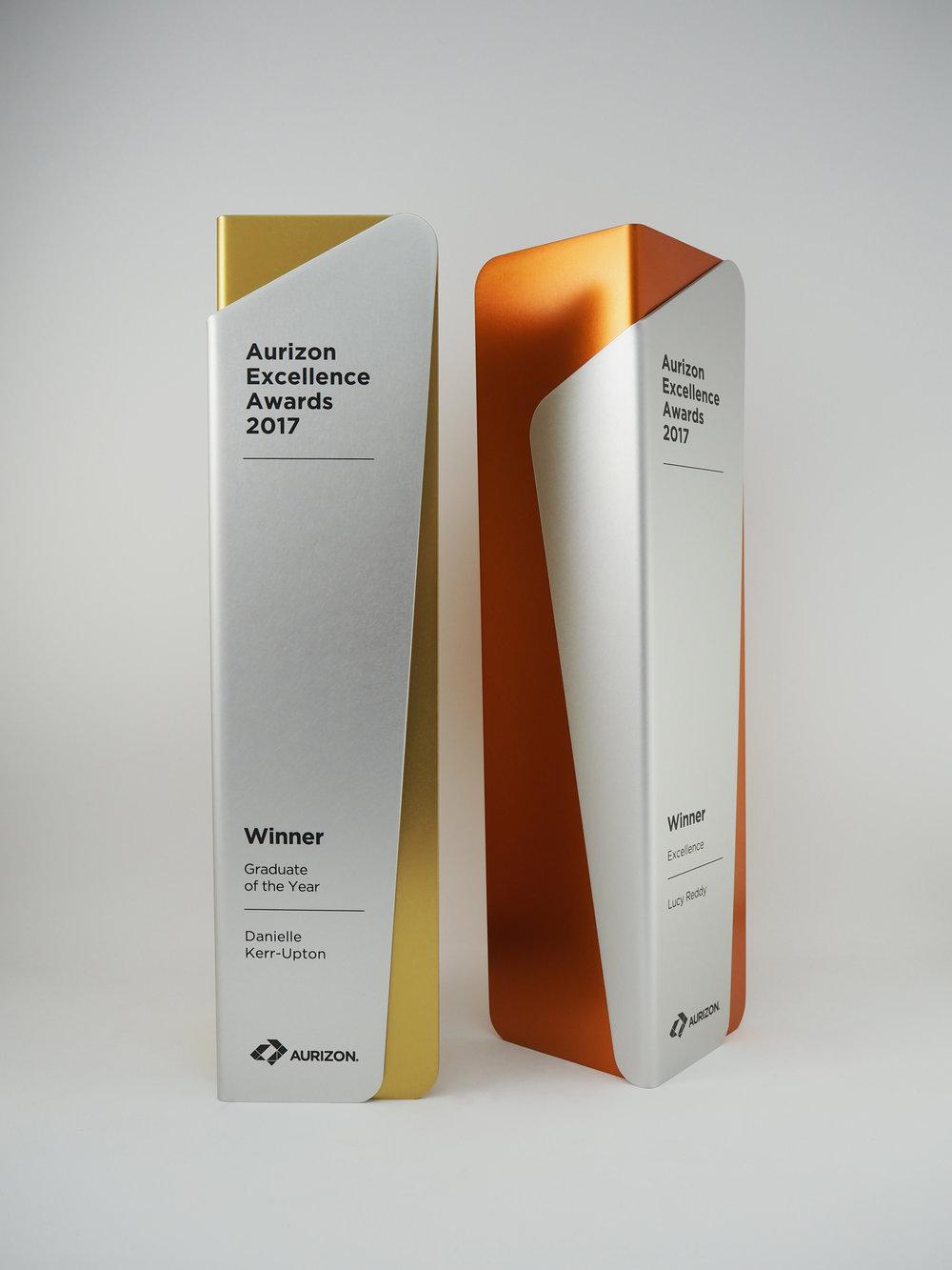 aurizon-excellence-awards-aluminium-corporate-trophy-01.jpg