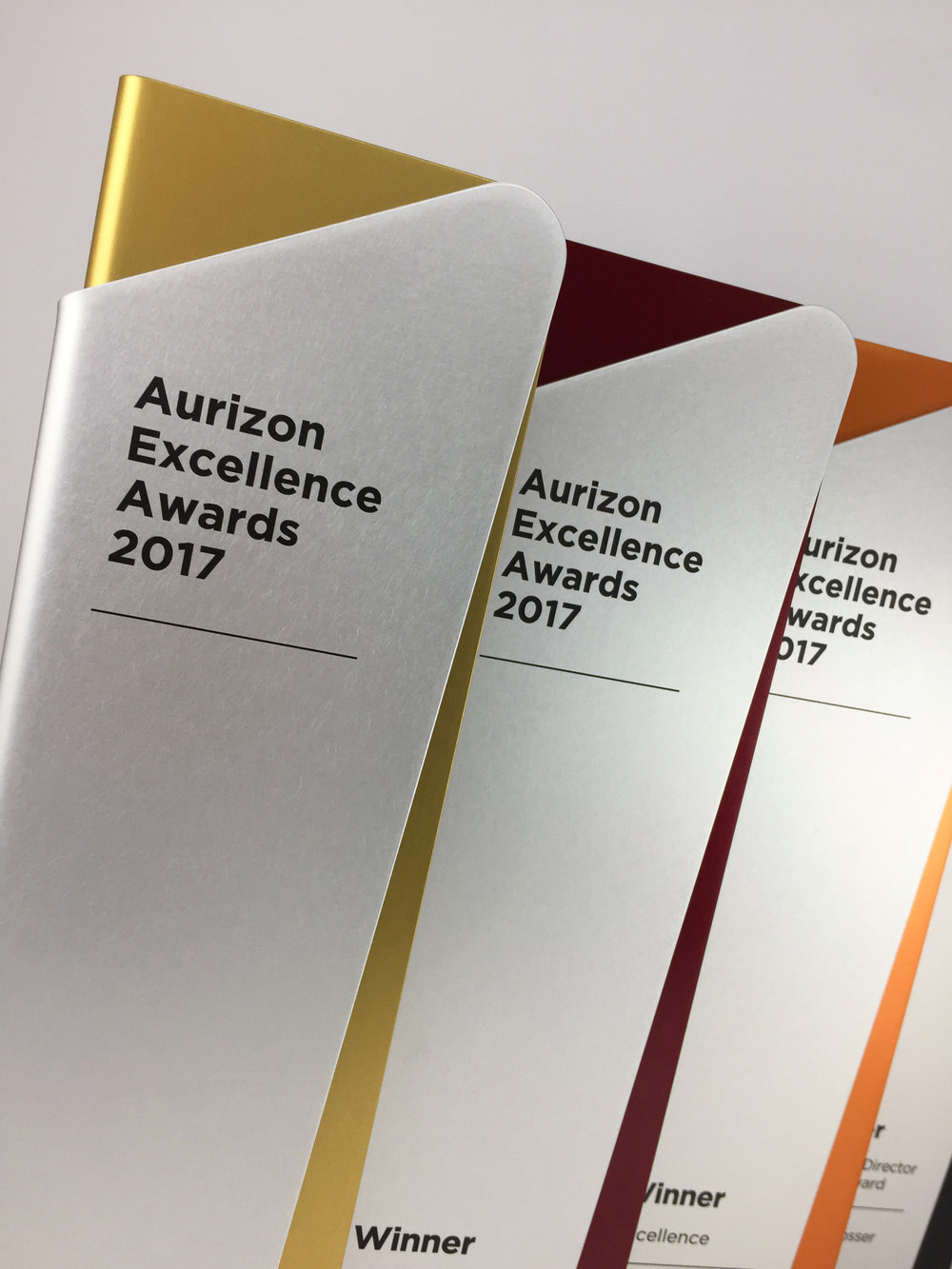 aurizon-excellence-awards-aluminium-corporate-trophy-02.jpg