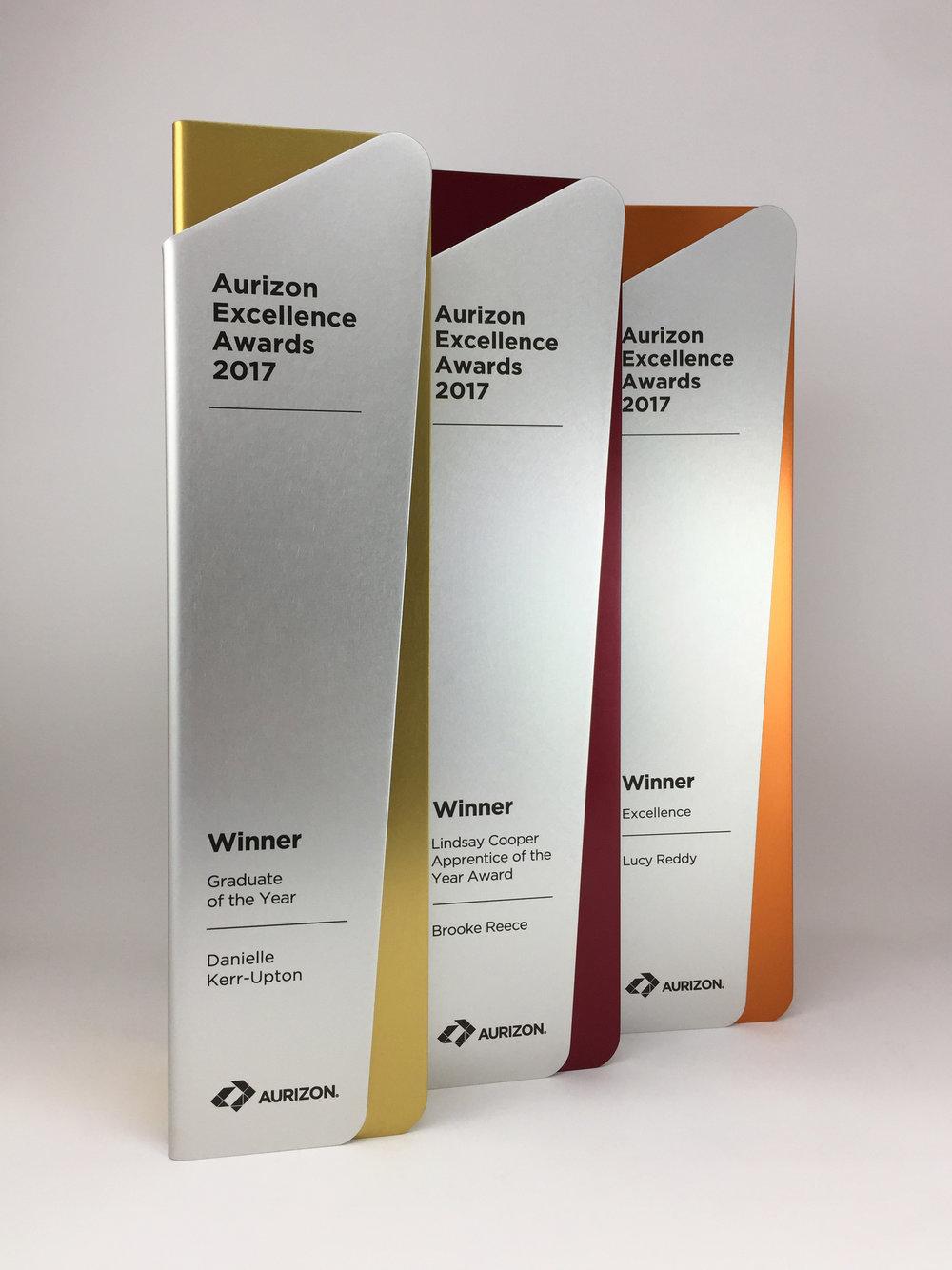 aurizon-excellence-awards-aluminium-corporate-trophy-03.jpg