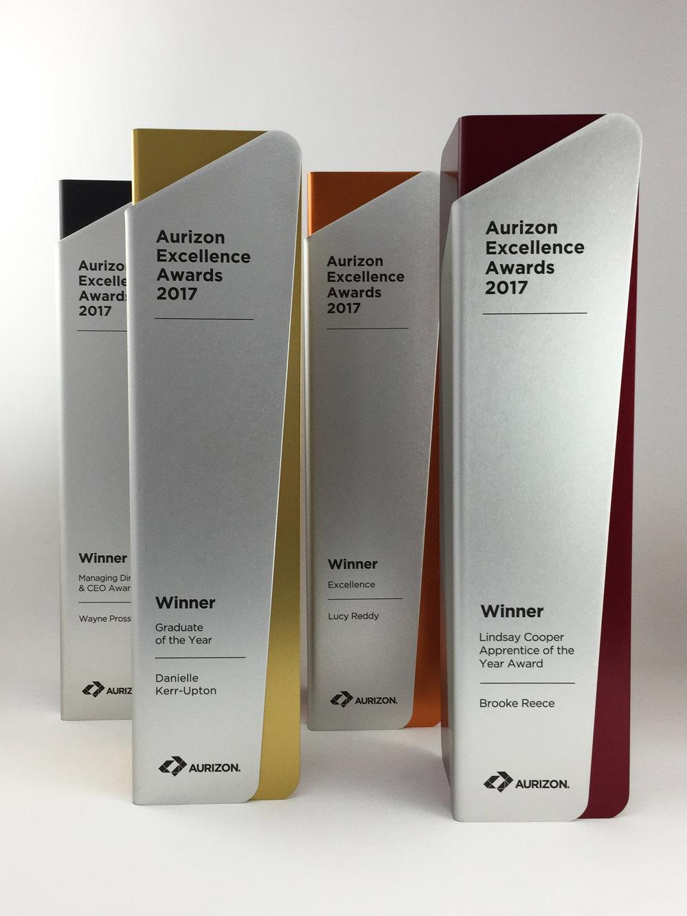 aurizon-excellence-awards-aluminium-corporate-trophy-05.jpg