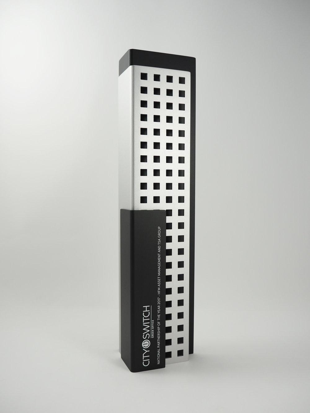 cityswitch-aluminium-corporate-trophy-award-01.jpg
