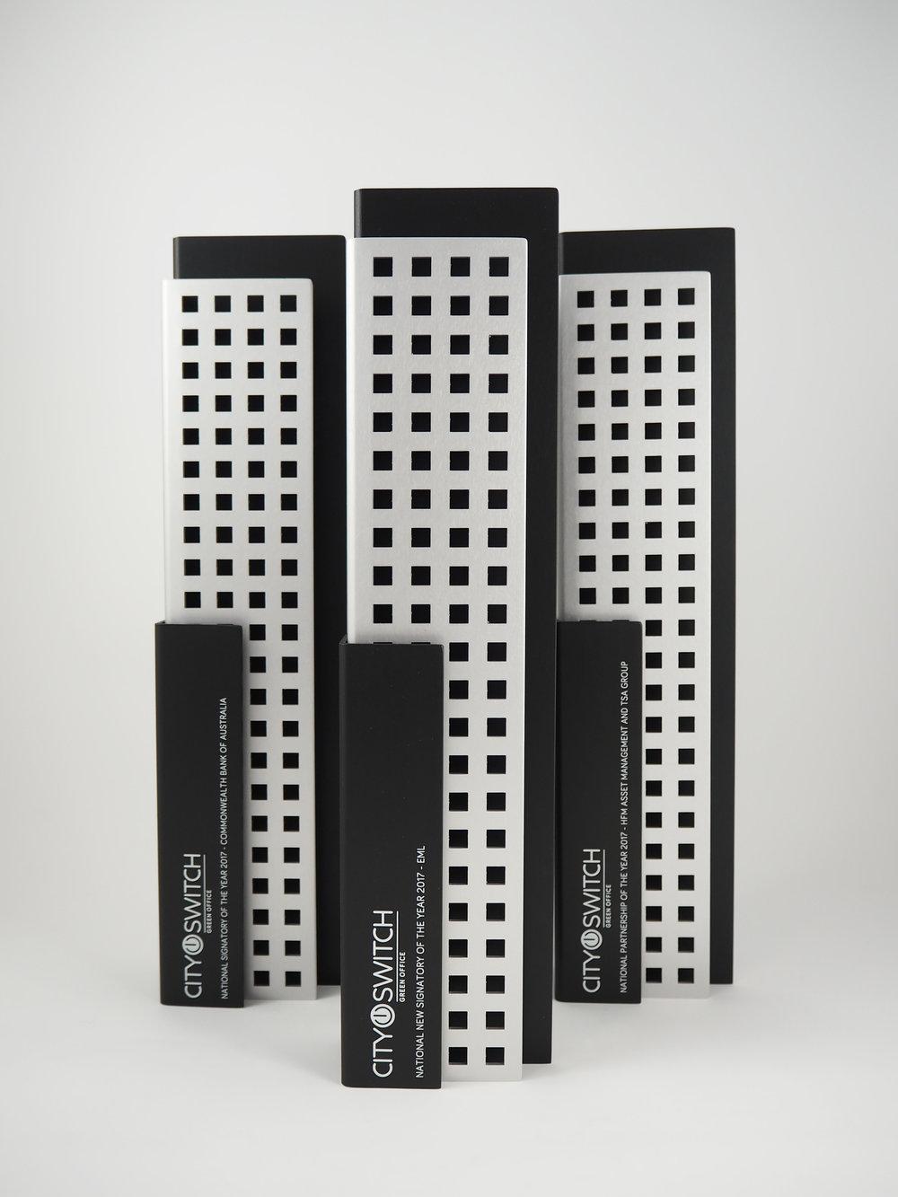 cityswitch-aluminium-corporate-trophy-award-03.jpg