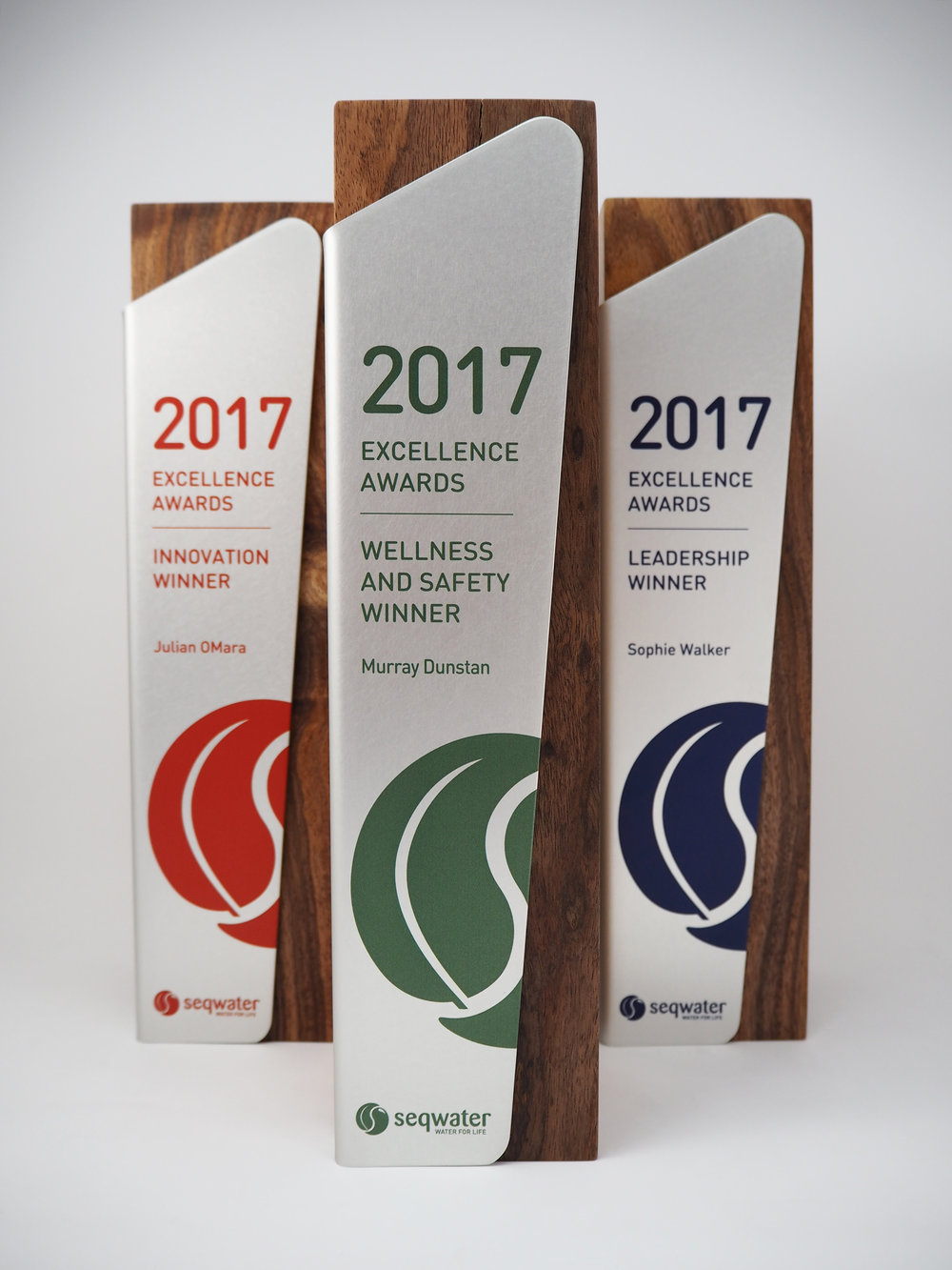 south-east-queensland-water-aluminium-timber-eco-awards-throphy-04.jpg