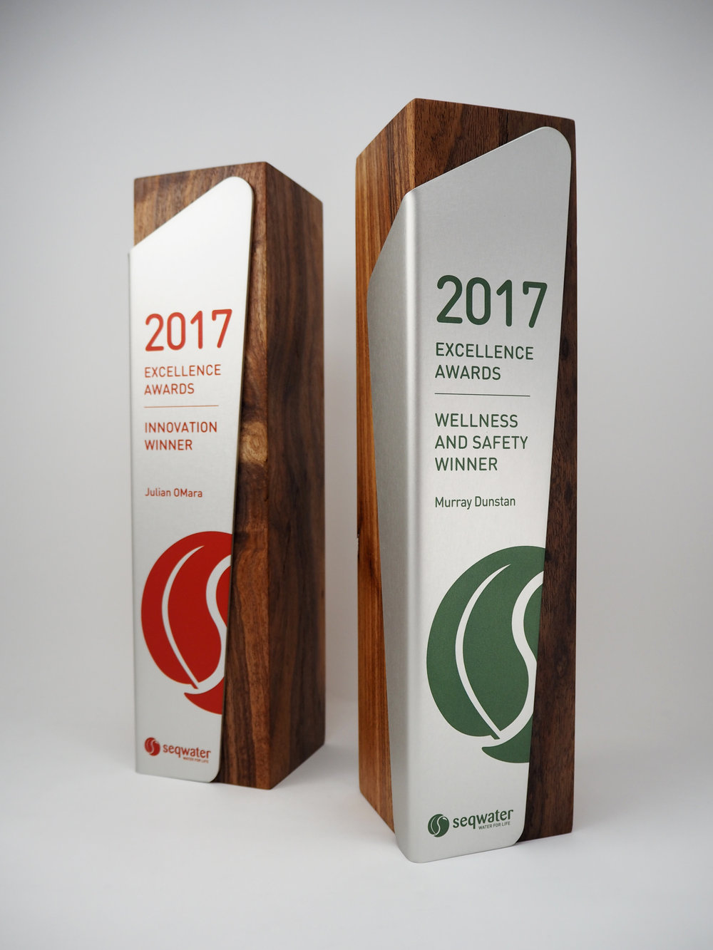 south-east-queensland-water-aluminium-timber-eco-awards-throphy-03.jpg