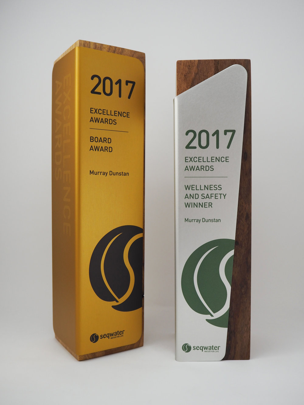 south-east-queensland-water-aluminium-timber-eco-awards-throphy-05.jpg