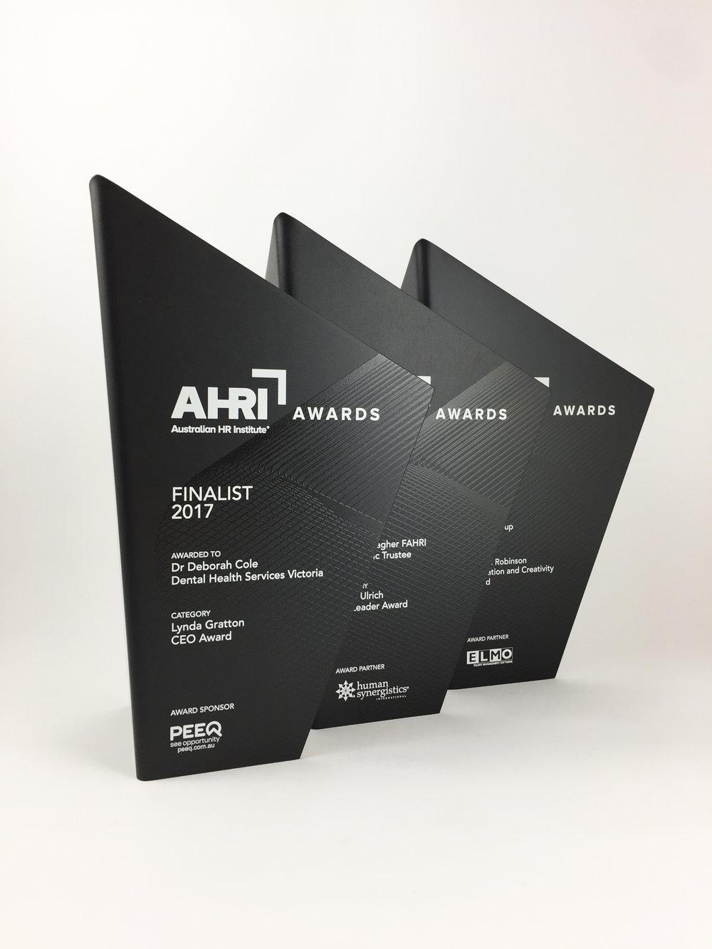 AHRI-aluminium-graphic-trophy-award-03.jpg