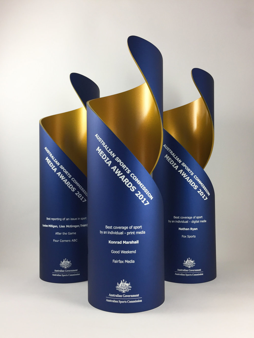 Australian-sporting-commission-media-awards-aluminium-thropy-02.jpg