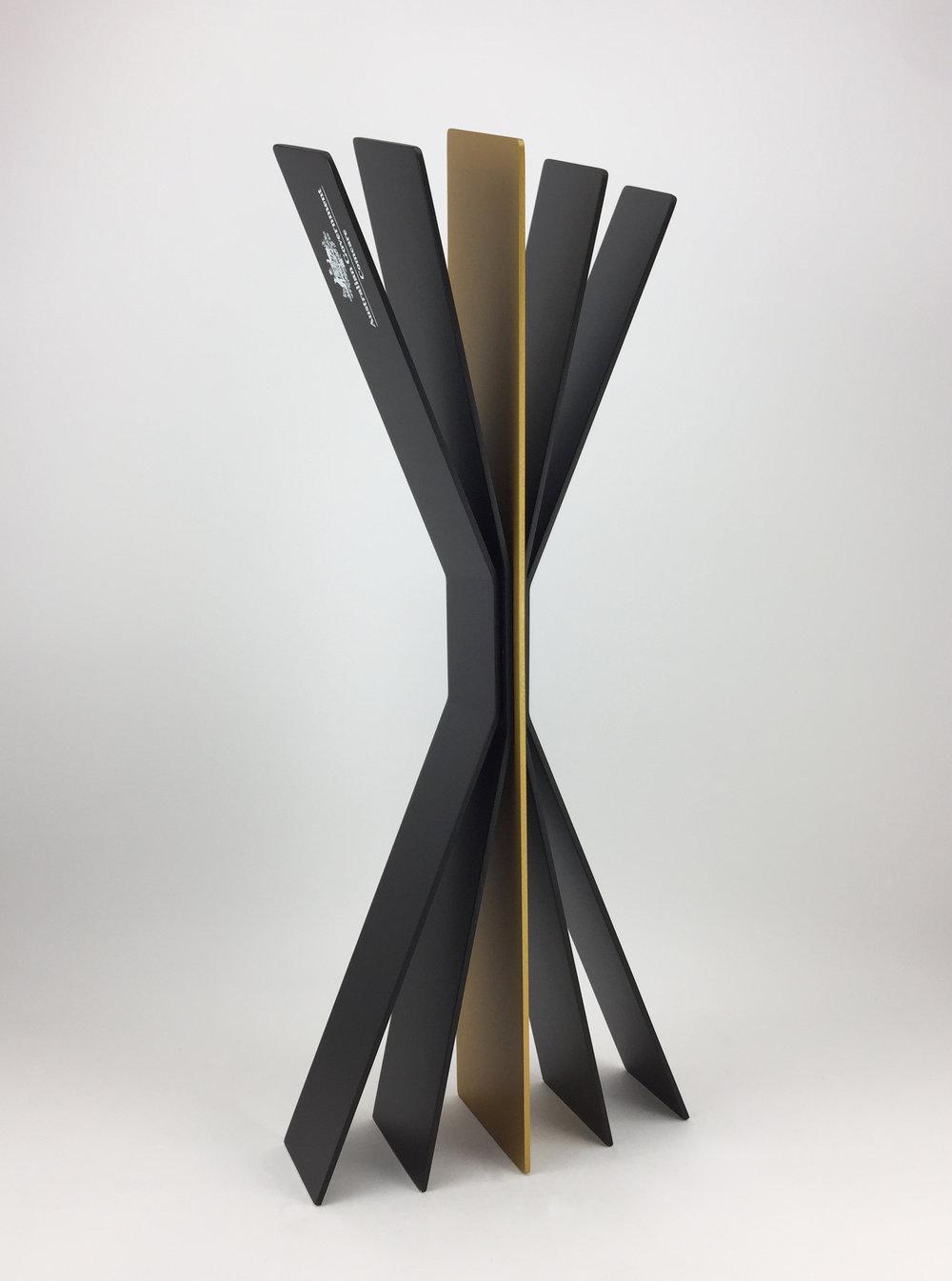 comcare-aluminium-award-trophy-06.jpg