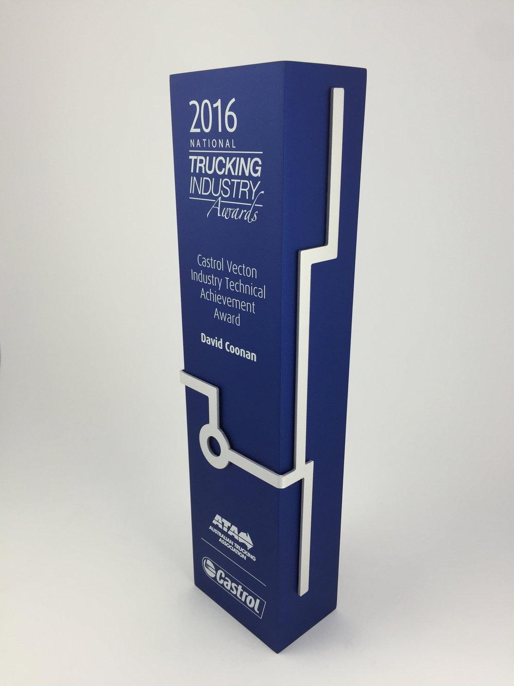 trucking-awards-aluminium-trophy-02.jpg