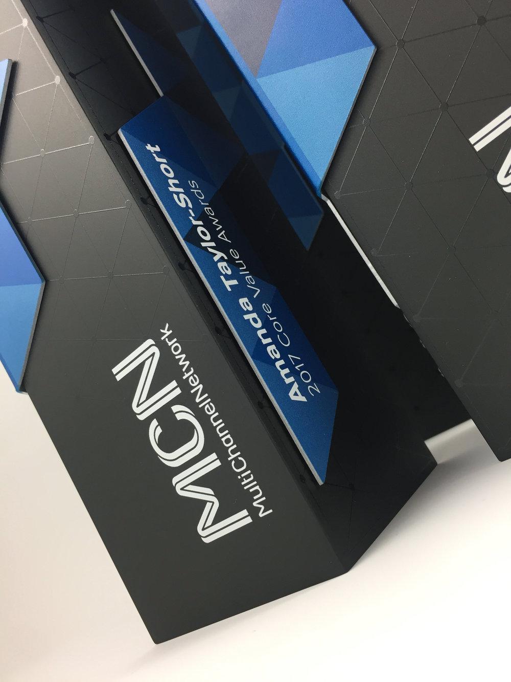 MCN-eco-aluminium-trophy-award-04.jpg