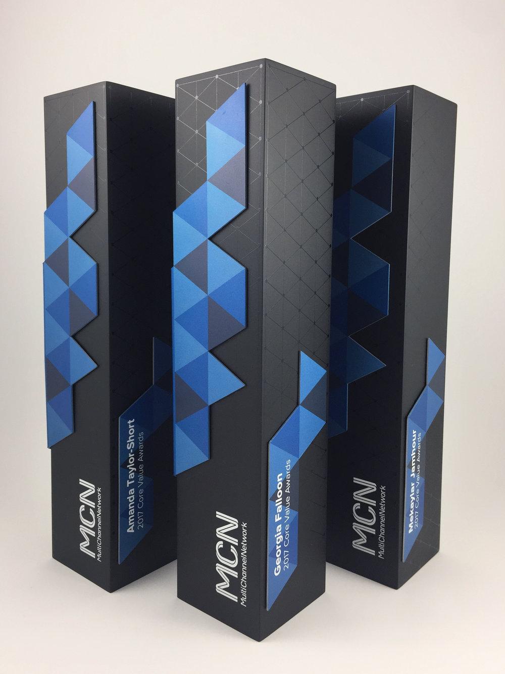 MCN-eco-aluminium-trophy-award-01.jpg