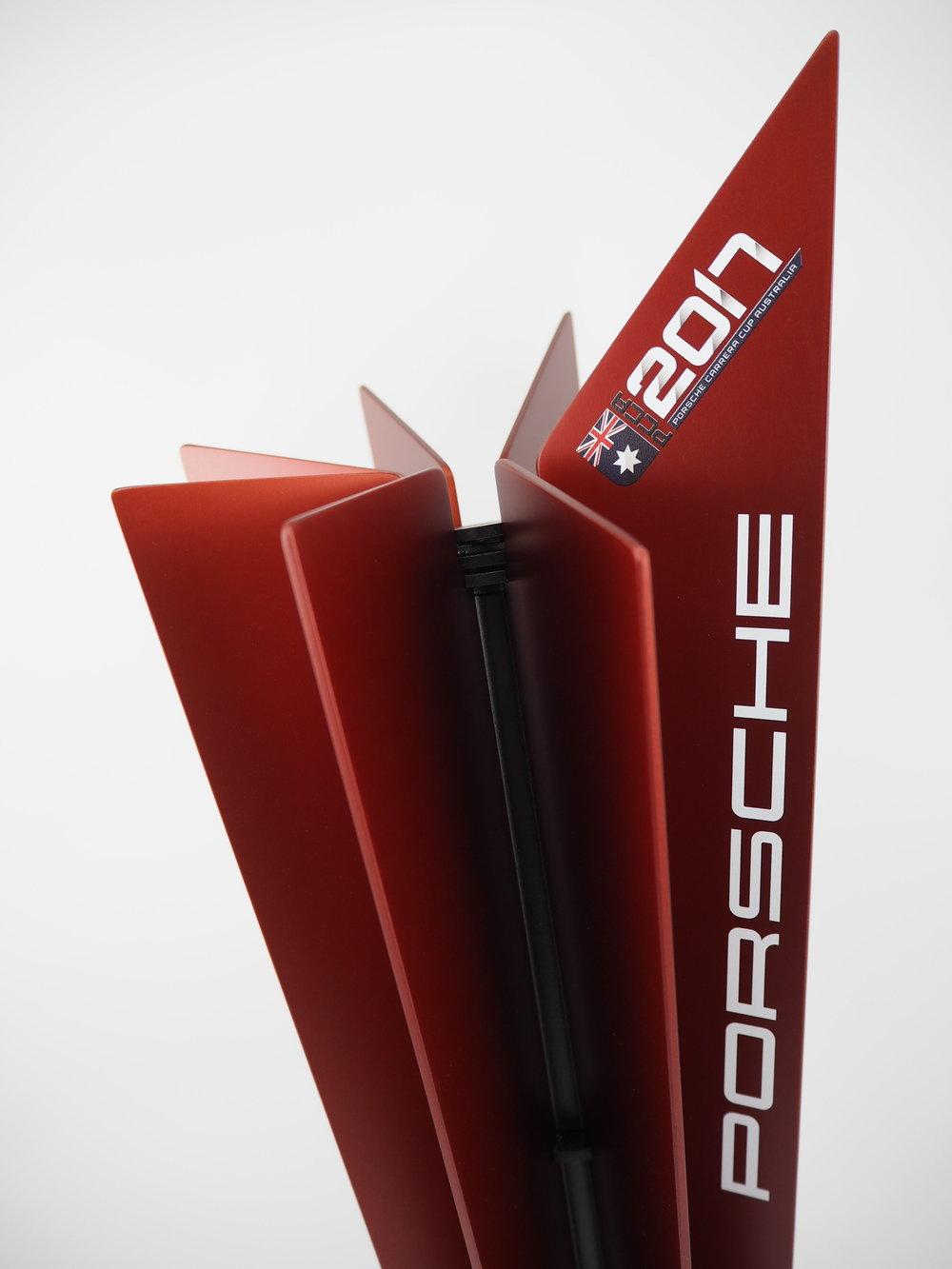 porsche-eos-aluminium-sculpture-trophy-awards-02.jpg