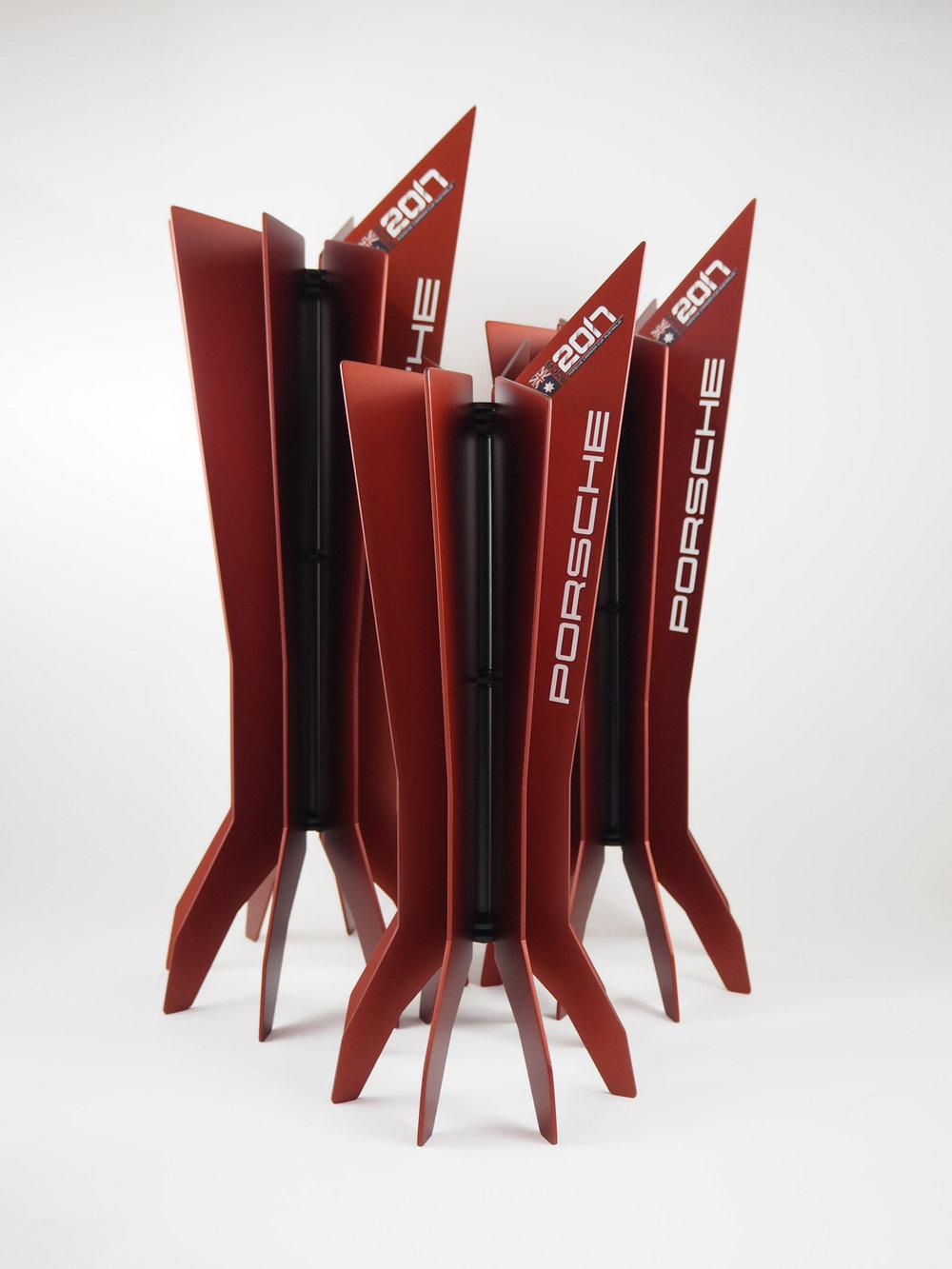 porsche-eos-aluminium-sculpture-trophy-awards-03.jpg