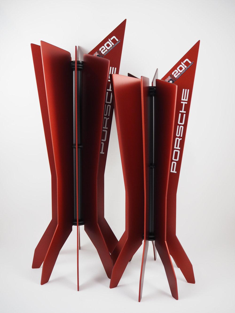 porsche-eos-aluminium-sculpture-trophy-awards-04.jpg