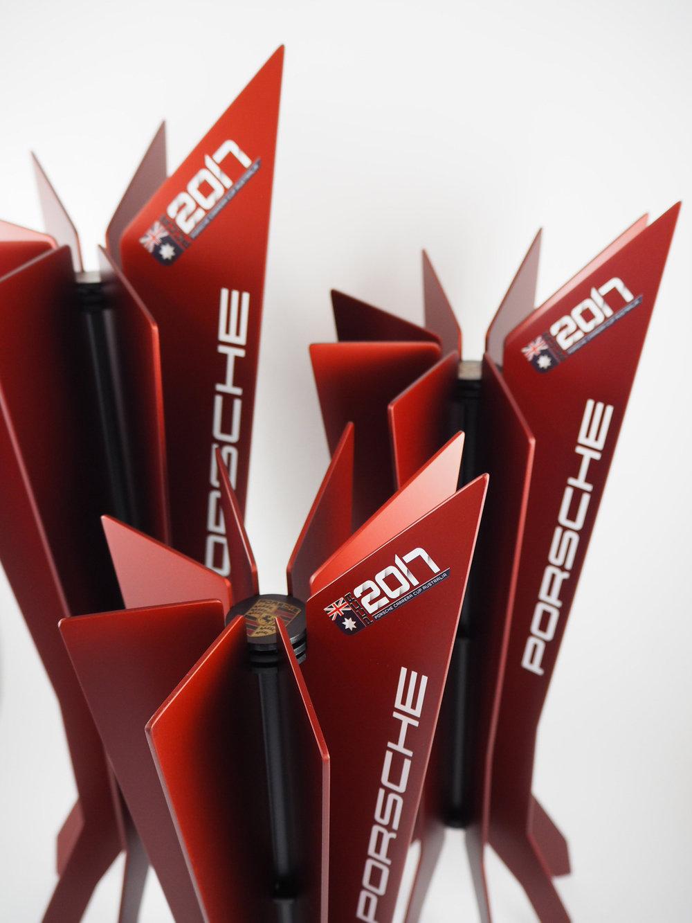 porsche-eos-aluminium-sculpture-trophy-awards-05.jpg