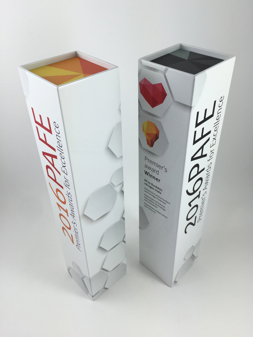 pafe-aluminium-graphic-print-awards-trophy-03.jpg