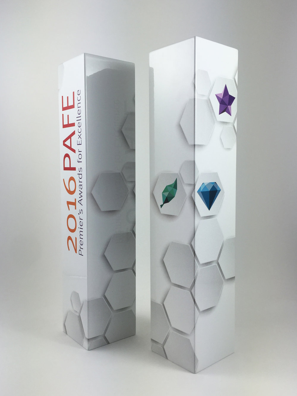 pafe-aluminium-graphic-print-awards-trophy-04.jpg