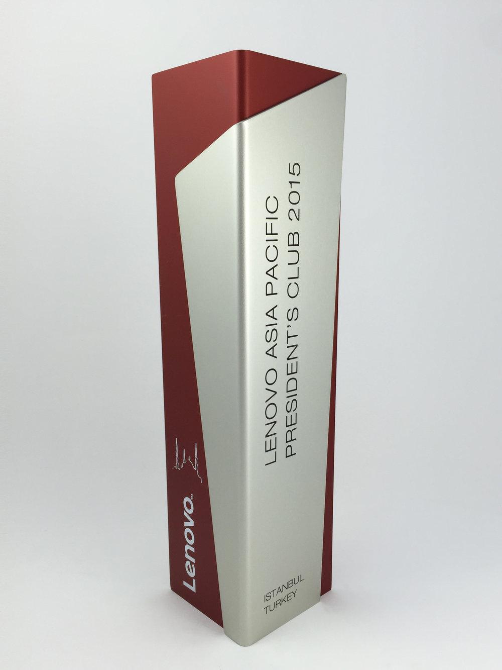 lenovo-presidents-club-aluminium-trophy-awards-02.jpg