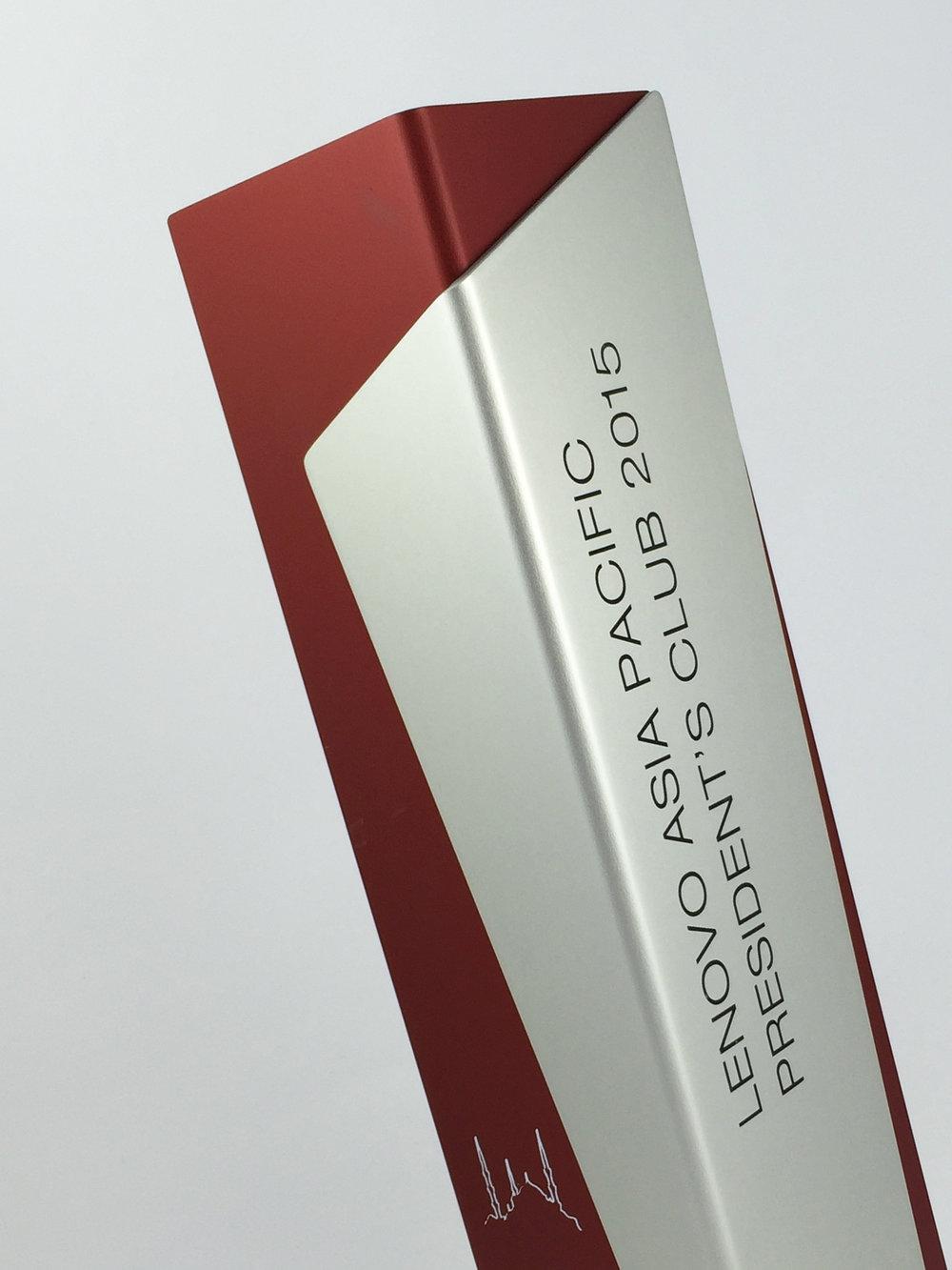 lenovo-presidents-club-aluminium-trophy-awards-03.jpg