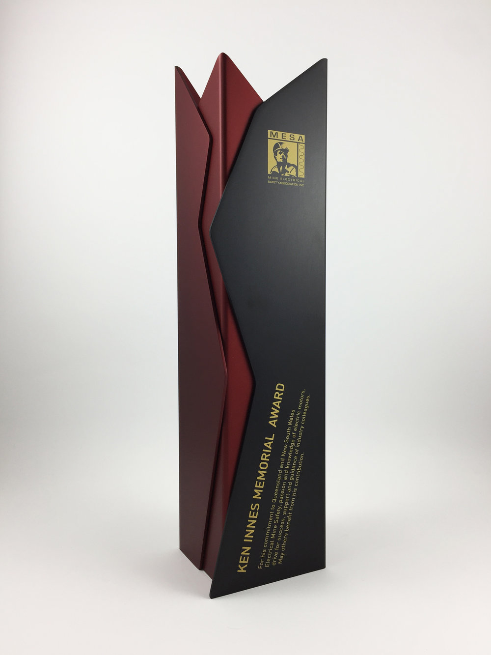 mesa-aluminium-trophy-awards-02.jpg
