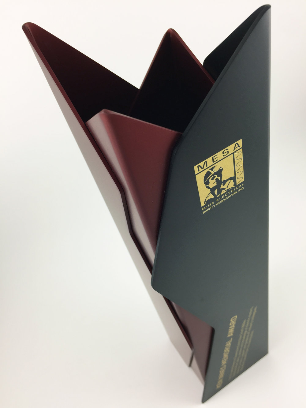 mesa-aluminium-trophy-awards-03.jpg