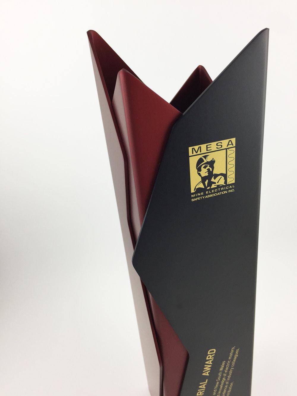 mesa-aluminium-trophy-awards-04.jpg