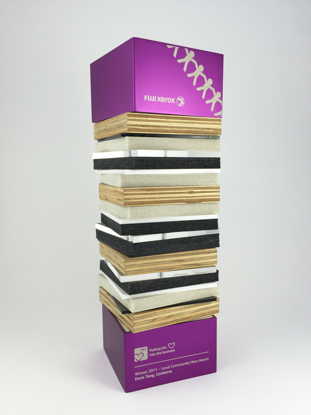 fuji-xerox-eco-aluminium-trophy-award-02.jpg